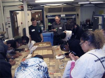 materials camp 2010-1